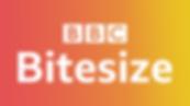 bbc-bitesize-logo 2.png