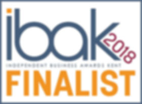 IBAK FINALIST 2018 logo.jpg