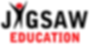 Jigsaw Logo 400x200.png