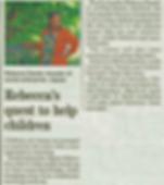 Article Gravesend Messenger v3.png
