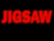 TheJigsawCompanyLogo4.png