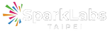 SparkLabs_Taipei_Logo_WH_PNG_edited.png