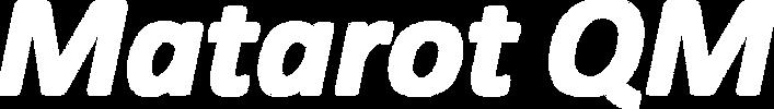 site_headline_white.png