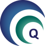 QM_logo_nobg2.png