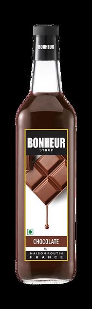 CHOCOLATE-Fruit-BONHEUR-Label.png
