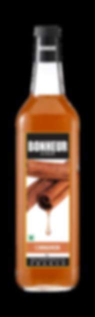 CINNAMON-BONHEUR-Label.png