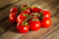 tomato-paste-1.jpg