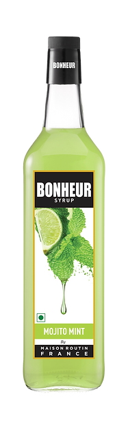 Mojito-Mint-BONHEUR-Label.png