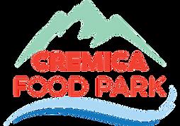Cremica Food Park Logo.png