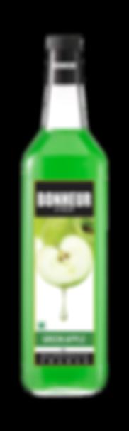 GREEN-APPLE-BONHEUR-Label.png
