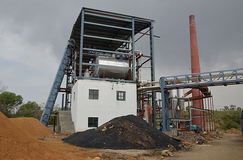 boiler-1-1.JPG