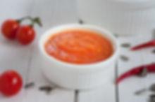 tomato-puree.jpg