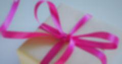 Gift_edited.jpg