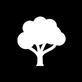 Tree-dot.png