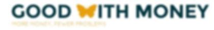 Good-with-money-long-logo2.jpg