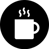 Coffee-dot.png