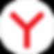 Yandex Logo 900x900.png