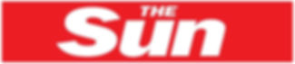 The Sun Newspaper logo