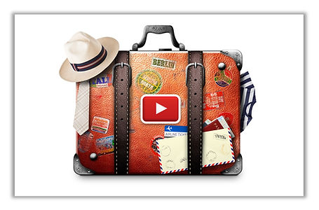 Video-Suitcase.jpg