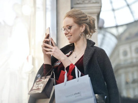 The Customer of One: How Personalisation is the Key to Long Term Profitability