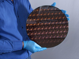 IBM Claims Breakthrough With 2 Nanometer Chip