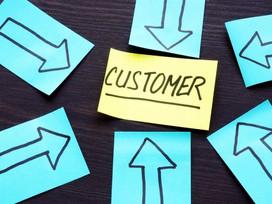 "Mediatech-cx unveils its new brand identity ""Customer centricity accelerator"