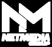 logo_nmg.png
