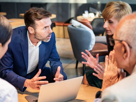 Collective layoffs : how to avoid a job protection plan ?