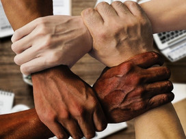 Diversity, inclusion: where do companies stand?