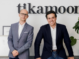 Adeo splits from Tikamoon, acquired by its managers