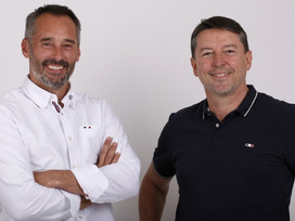 Oxbow looks ahead to its development