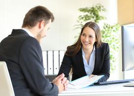 [Tribune] Communication, the cornerstone of customer relations