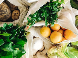 Sustainability: Are European consumers prepared to adopt new consumption habits?