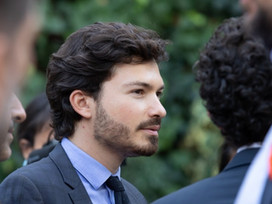 "[Interview] Nicolas Brien, CEO of France Digitale: ""Companies must be actors of social progress"""