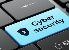 Cybersecurity appears not to be a priority for companies