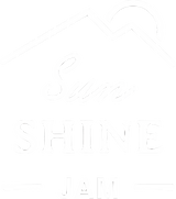 sunshinejam logo_Bのコピー.png