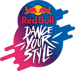 logo-dance-your-style.png