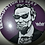 """Thumbnail: 2"""" Abraham Lincoln Buttons"""