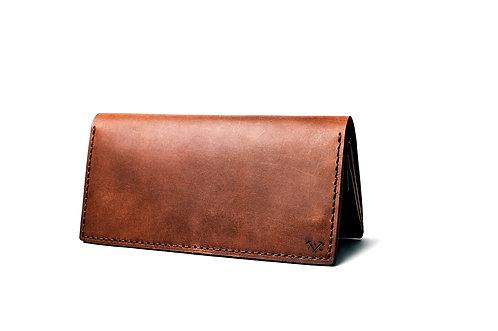 The Alongsider Wallet