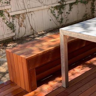 Walden Deck-5.jpg