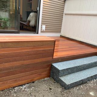 Walden Deck-4.jpeg