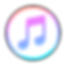 icons8-itunes-96.png