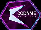 CODAME logo