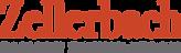 Zellerbach Family Foundation logo