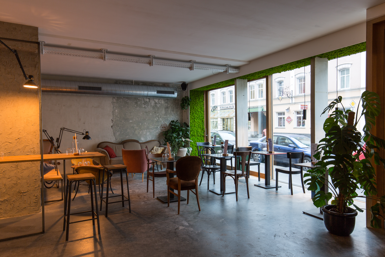 17-12-04 Kater Noster - Bar - all-27