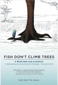 Fish Don't Climb Trees.jpg
