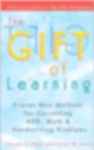 Gift of Learning.webp