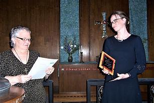 Linda presenting Ashley with Award 2.jpg