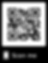 frame (12).png