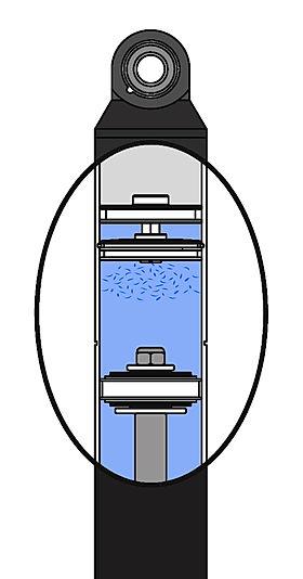 closeup base valve.jpg
